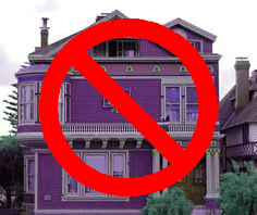 no-purple-house